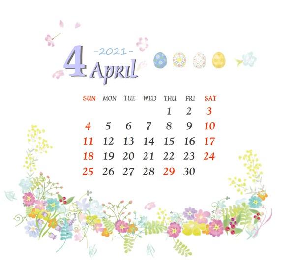 4月カレンダー (002).jpg