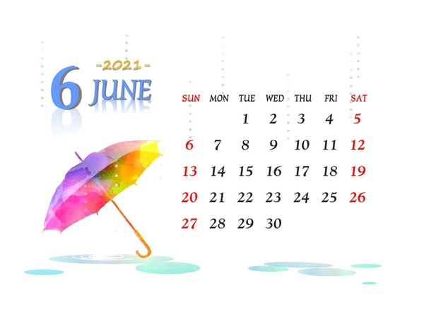 6月カレンダー (002).jpg