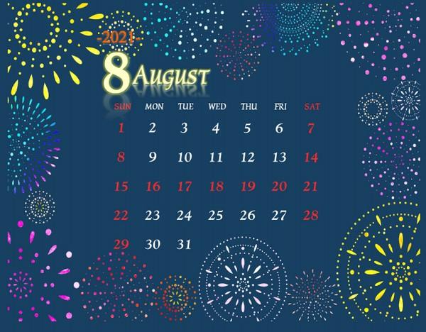 8月カレンダー (002).jpg