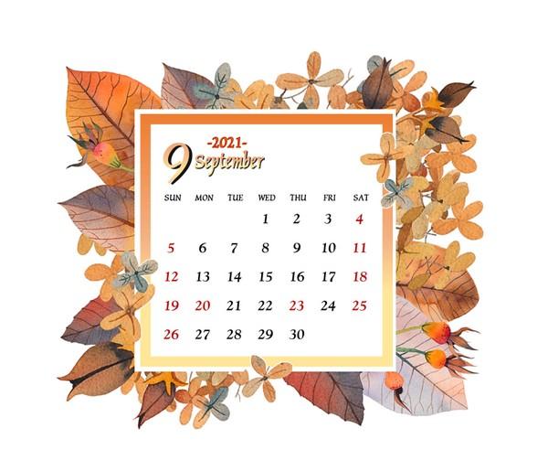 9月カレンダー (002).jpg
