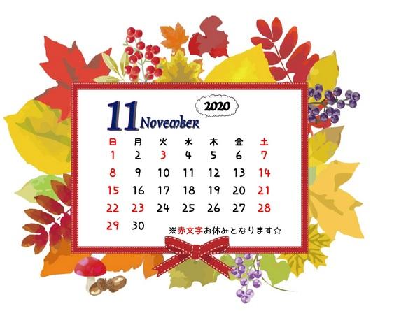 ⑪月カレンダー.jpg