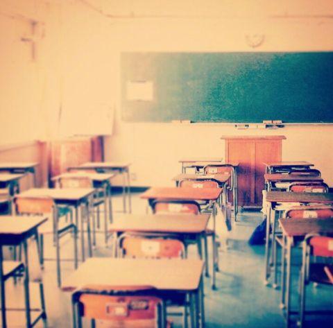 卒業・学校