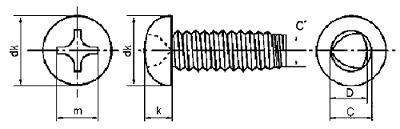 Sタイプ図面